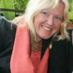 Ewa Sideström