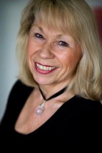Monica Domnert