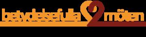 betydelsefulla-moten_logo