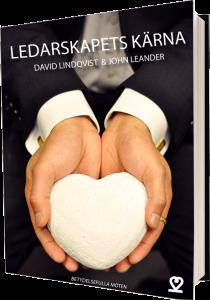 ledarskap_omslag_DL