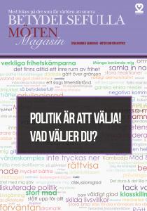 ungdomsforbund_feb2014_utkast baserat på 2010-1