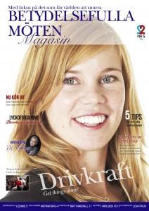 BM Mag nr 5_omslag