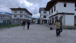 bhutan6-jpg