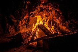 open-fire-269260__180