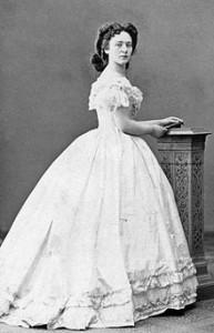 Bertha_von_Suttner_1860s